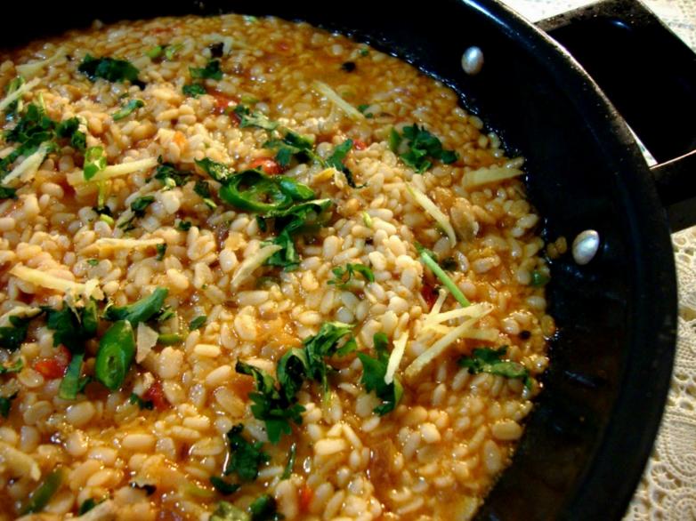 Maash Ki Daal Recipe