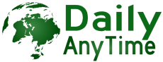 Daily Anytime | Latest News – Jobs and Admissions