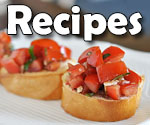 Daily AnyTime Price